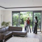 5 Reasons You Have to Host an Open House